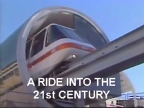 TNT Harbourlink A Ride Into The 21st Century Video thumbnail